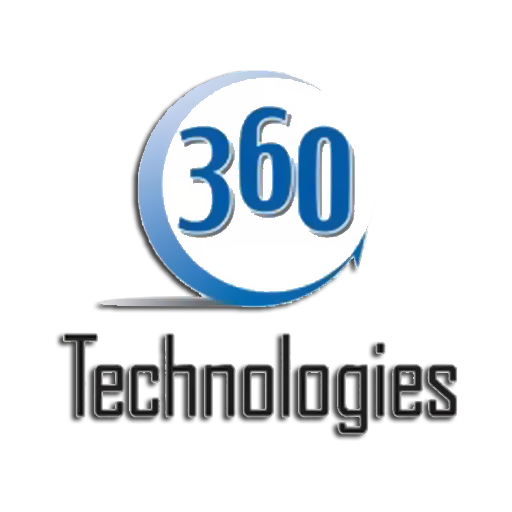 360 Technologies application
